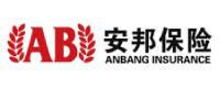 Anbang Group