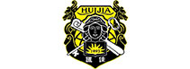 1466666125470 beijing huijia private school