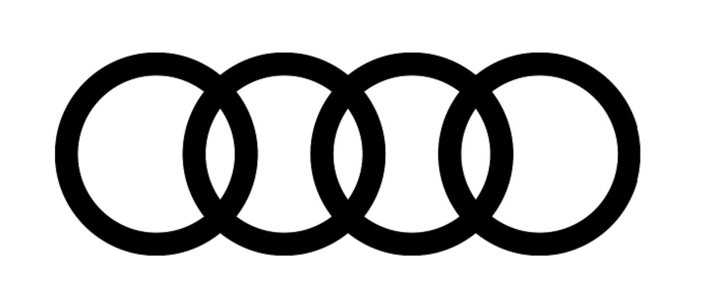 1467966262365 奥迪logo