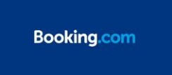 1468237823336 booking logo