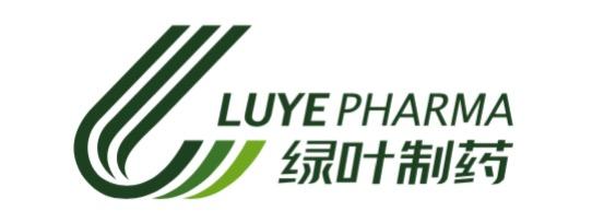 1469344803219 绿叶制药集团logo1