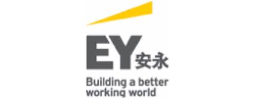 1469436039910 安永logo 编辑2