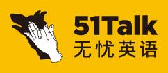 1469513706315 logo