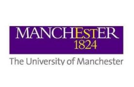 1489929998973 曼彻斯特大学