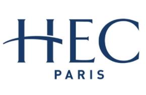 1489930618150 巴黎商学院