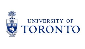 1489930791934 多伦多大学