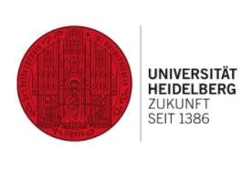 1489931607592 海德堡大学