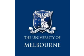 1489931995914 the university of melbourne