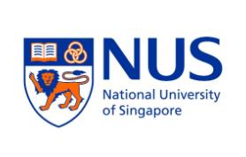 1489933171865 新加坡国立大学