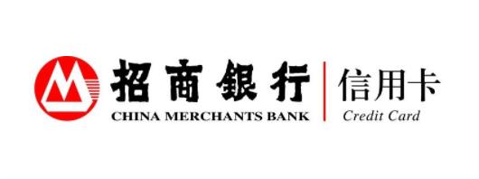 1490672929299 logo