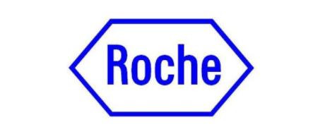 1490688360087 logo