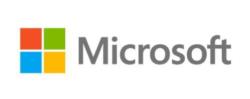 1490696426892 明星logo