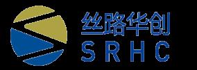 1497259799422 丝路华创logo