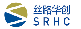 1497406495090 丝路华创logo