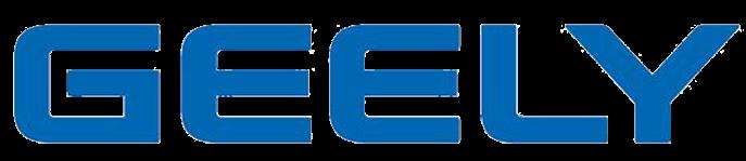 1506048001537 吉利logo