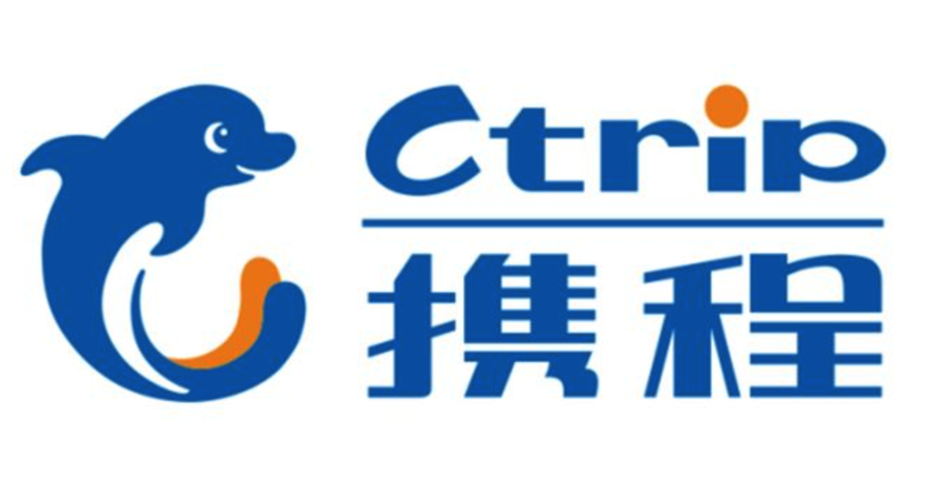 1507709261335 携程logo
