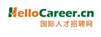 1510211263224 hc网站logo