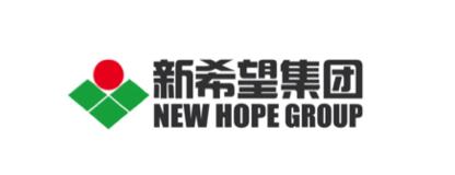 1519714392521 新希望网页logo