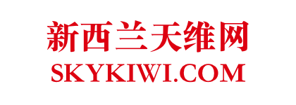 1519886753949 天维网logo