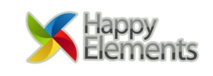 1521195755413 乐元素logo