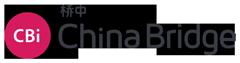1521196740958 logo
