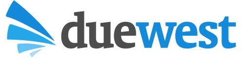 1521795095718 due west logo