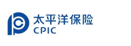 1522049475302 太保logo