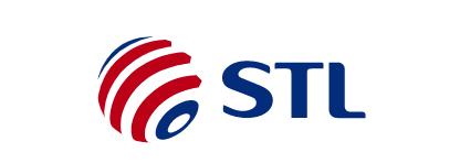 1522050696166 logo