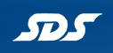 1522221670176 納鉄福logo