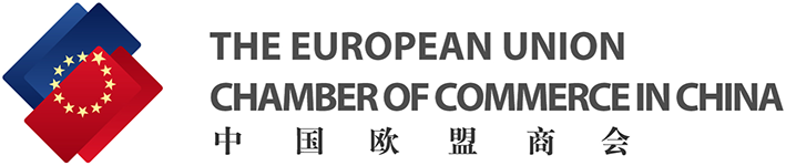 1562897352902 logo