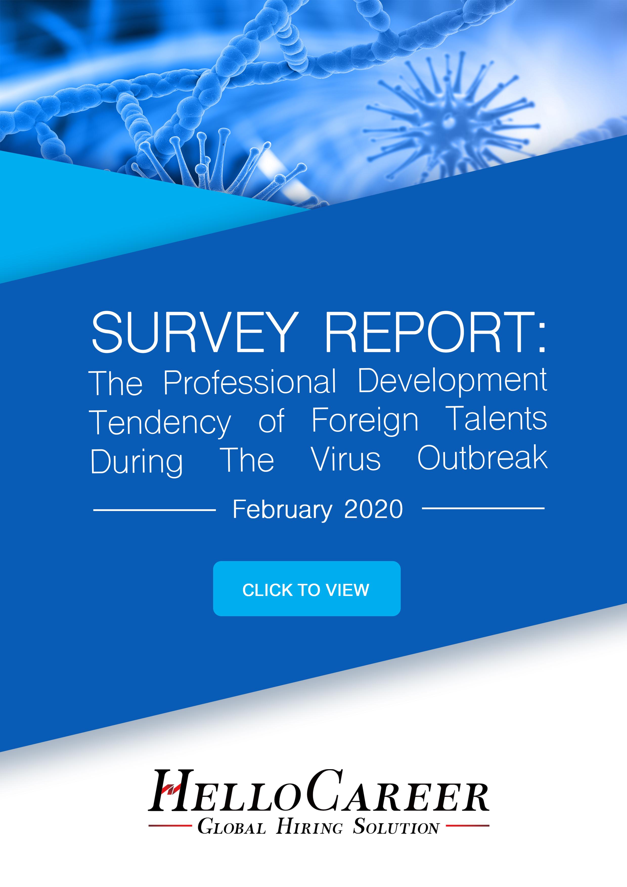 1581397221533 surveyreport