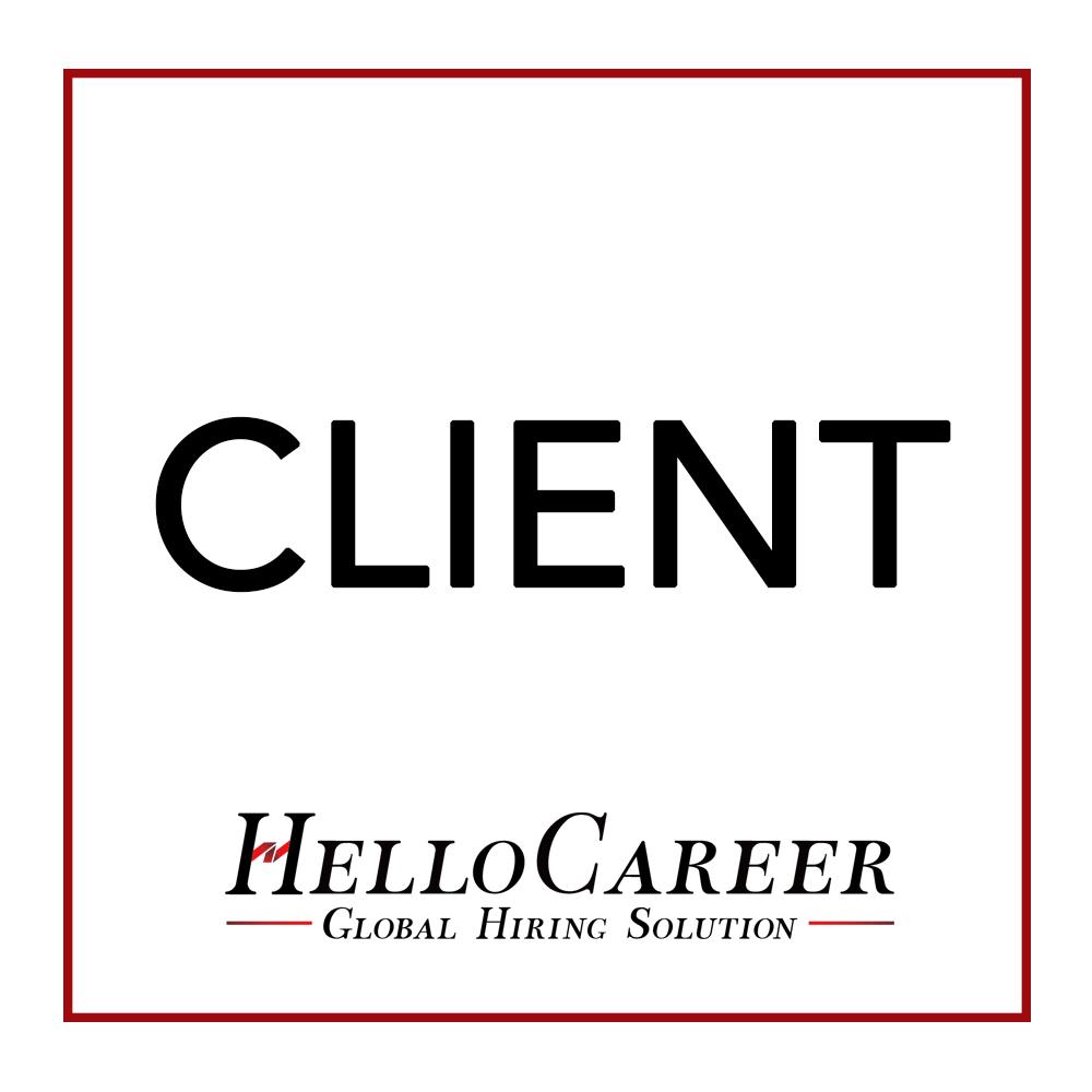 1589794082777 client